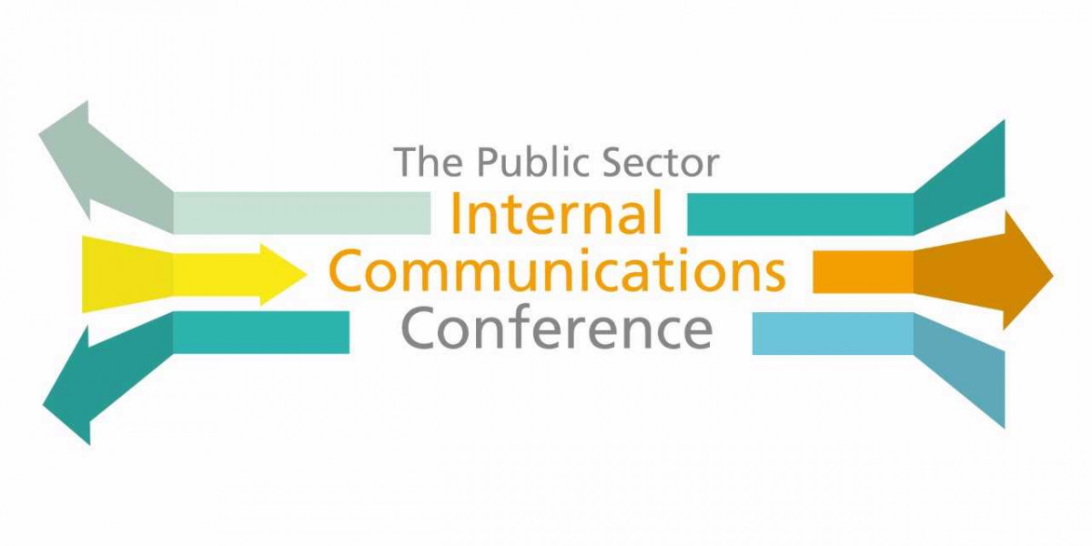 The Public Sector Internal Communications Conference 2018